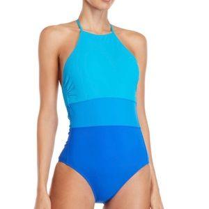 Other - Diane von Furstenberg Swimsuit